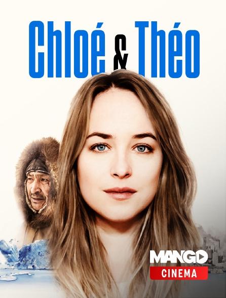 MANGO Cinéma - Chloé & Théo