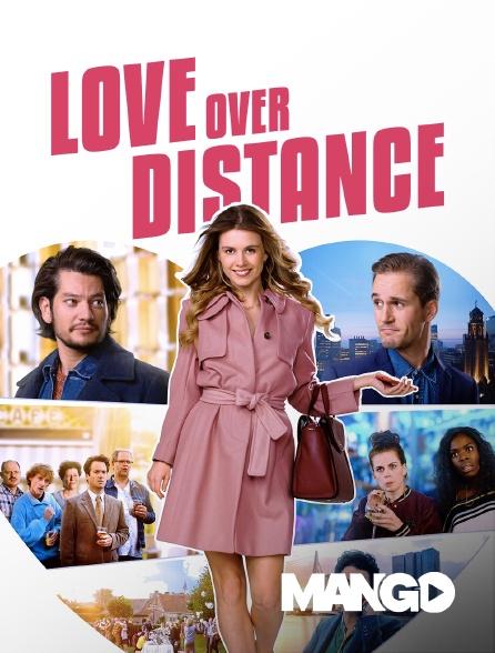 Mango - Love over distance