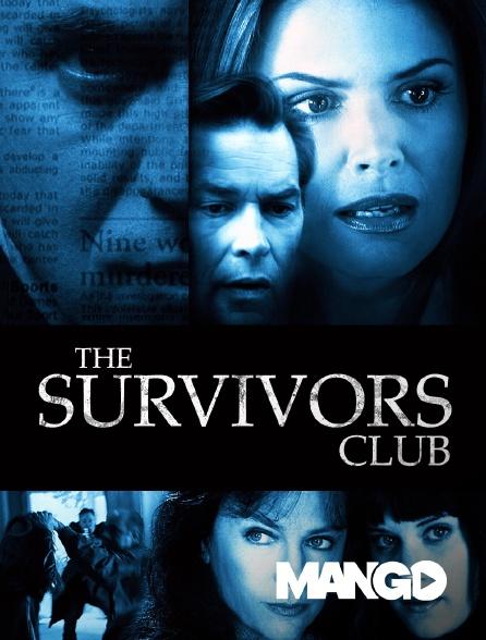 Mango - The Survivors Club
