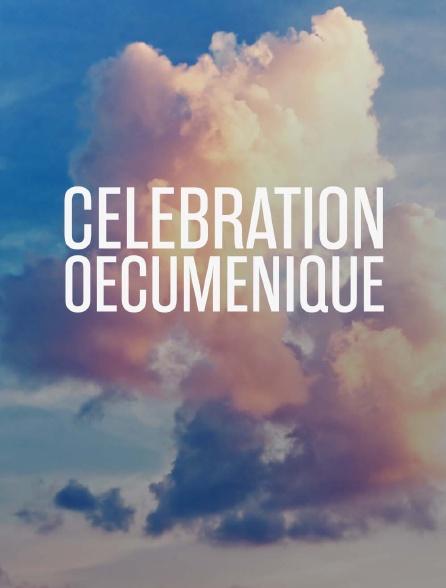Célébration oecuménique
