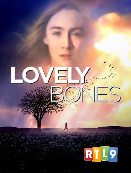 RTL 9 - Lovely Bones