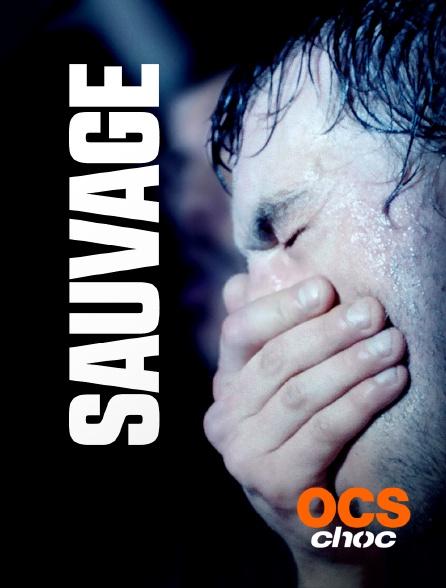 OCS Choc - Sauvage