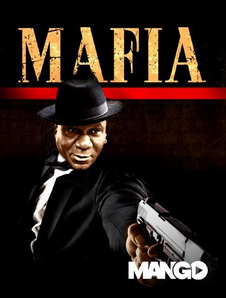 Mango - Mafia