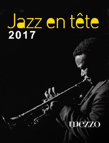 Mezzo - Jazz en Tête 2017