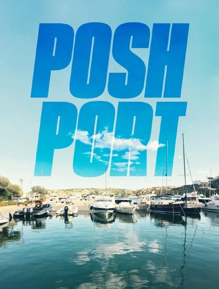 Posh Port