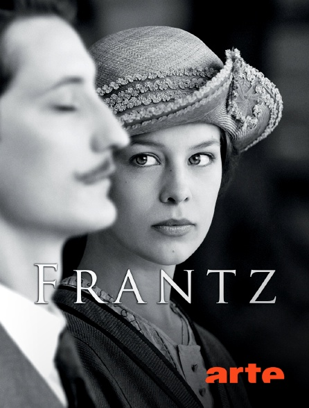 Arte - Frantz