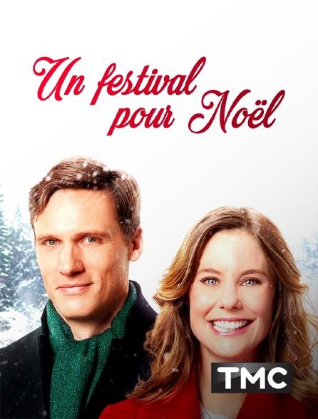 TMC - Un festival pour Noël