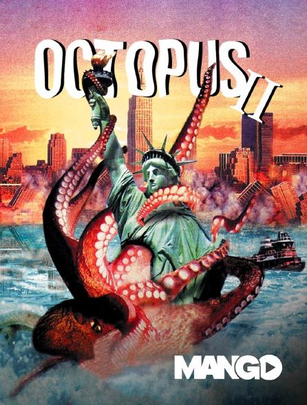 Mango - Octopus 2