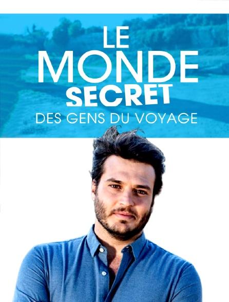 Le monde secret