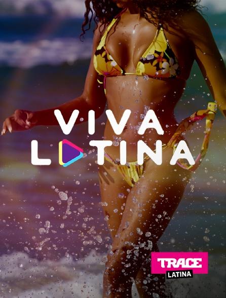 Trace Latina - Viva Latina