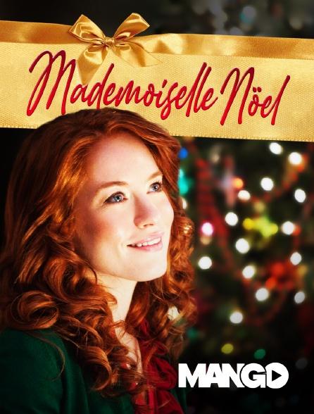 Mango - Mademoiselle Noël