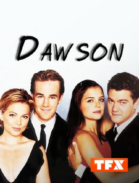 TFX - Dawson