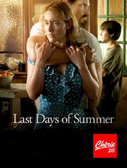 Chérie 25 - Last Days of Summer