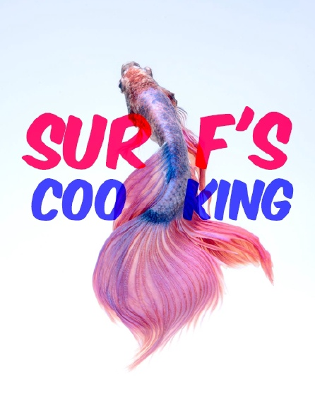 Surf's Cook