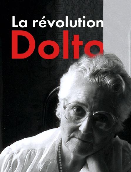 La révolution Dolto