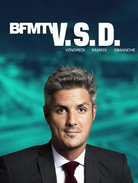 BFMTVSD