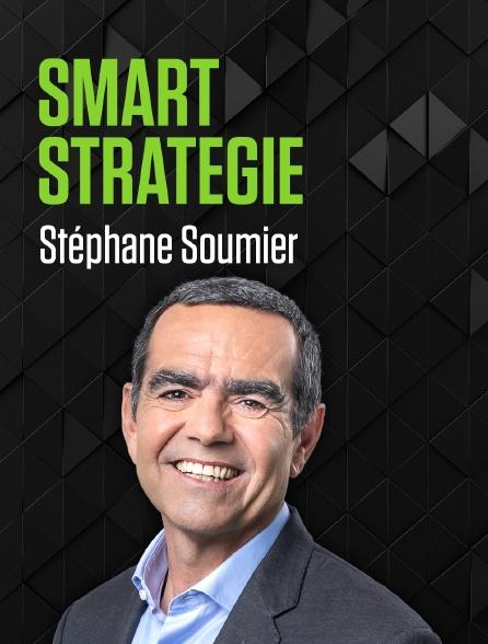 Smart Stratégie
