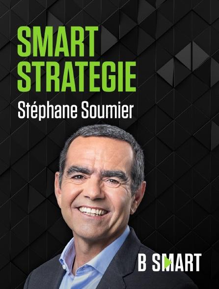 BSmart - Smart Stratégie