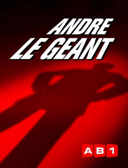 AB 1 - André le géant