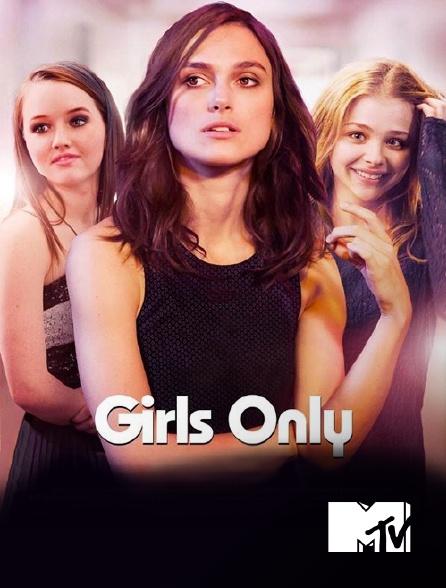 MTV - Girls Only