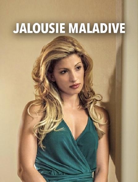 Jalousie maladive