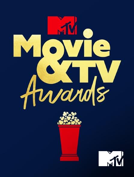 MTV - 2021 MTV Movie & TV Awards