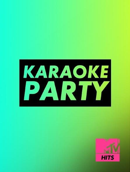 MTV Hits - Karaoke Party