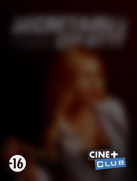 Ciné+ Club - Secrétaires sans culotte en replay