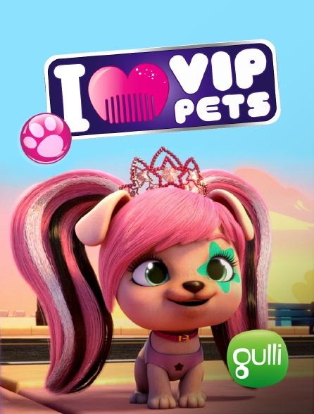 Gulli - VIP Pets