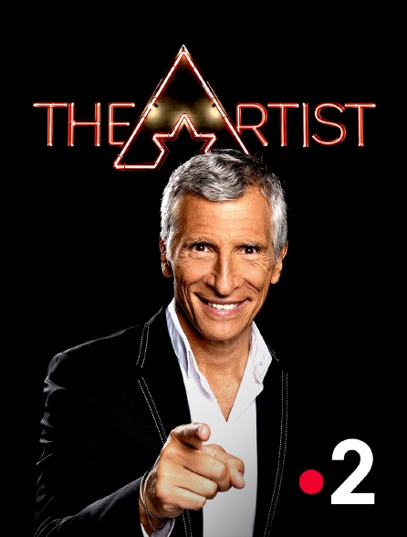 France 2 - The Artist