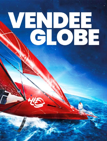 Voile : Vendée Globe