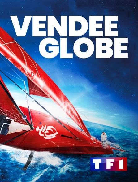 TF1 - Voile : Vendée Globe