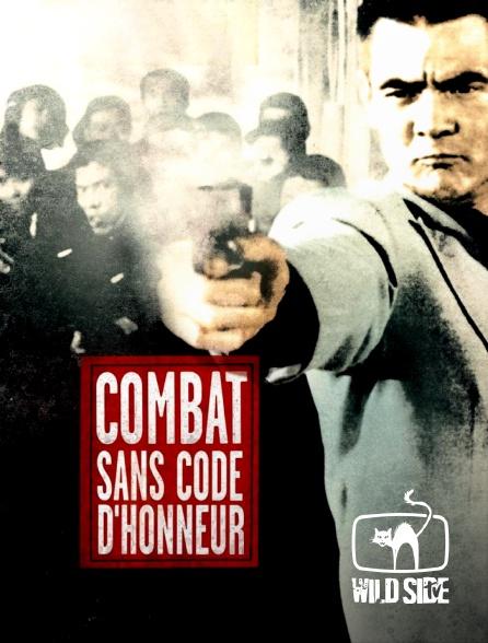 Wild Side TV - Combat sans code d'honneur