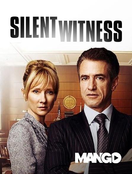 Mango - Silent witness