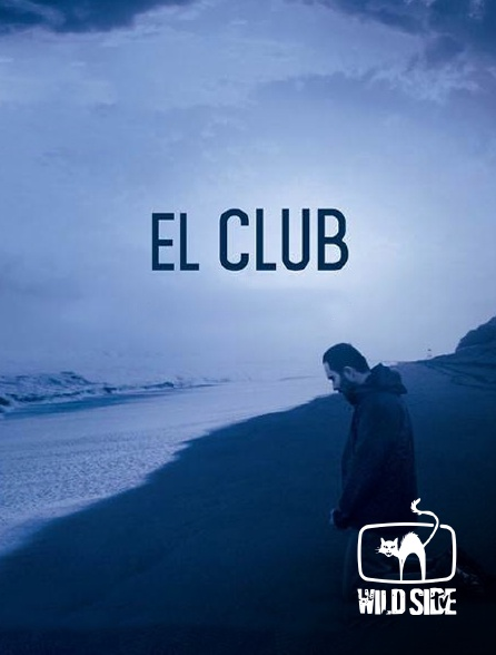Mango - El Club
