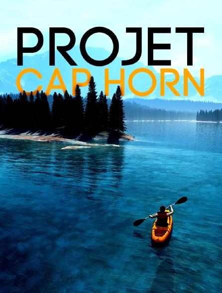 Projet Cap Horn