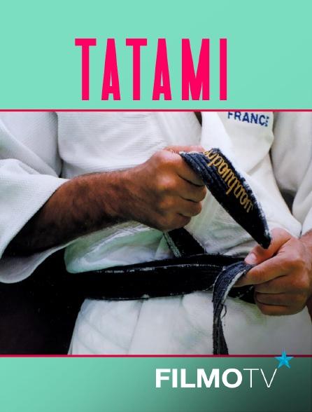 FilmoTV - Tatami