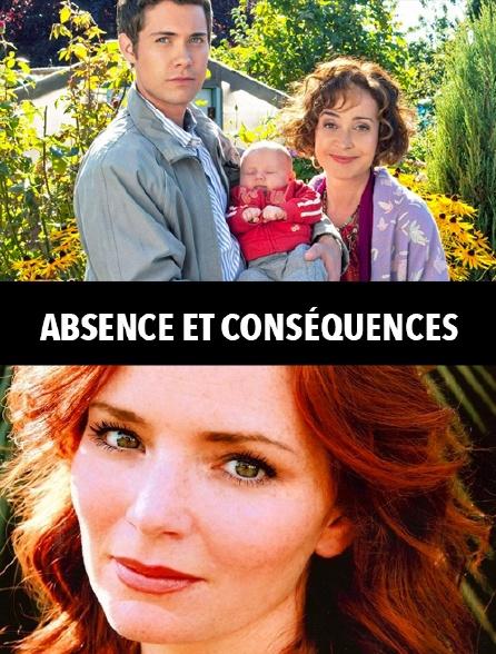 Absence et conséquences