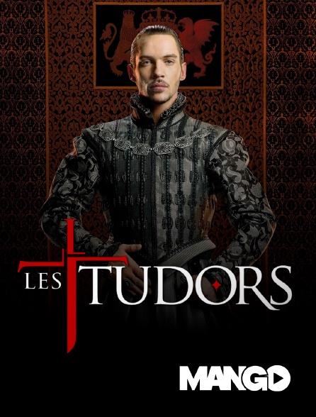 Mango - Les Tudors