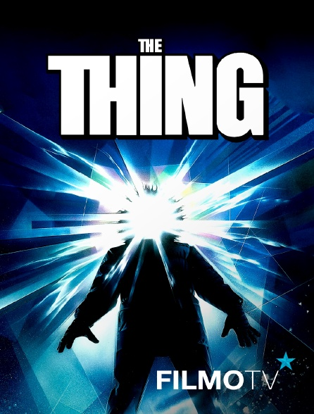 FilmoTV - The thing