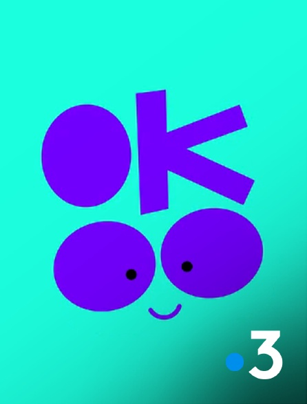 France 3 - Okoo