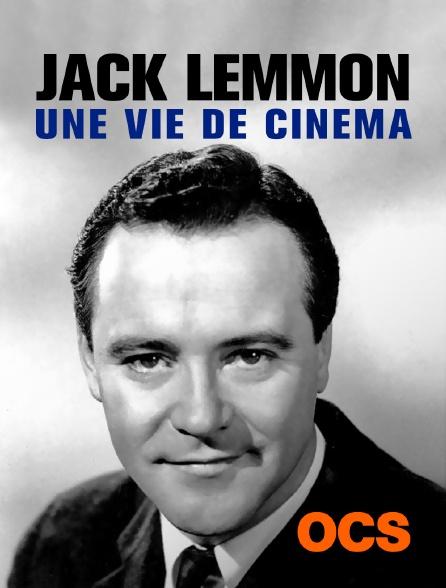 OCS - Jack Lemmon