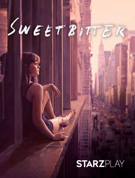StarzPlay - Sweetbitter