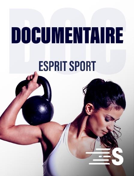 Sport en France - Esprit Sport