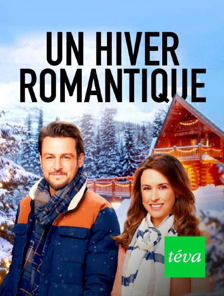 Téva - Un hiver romantique