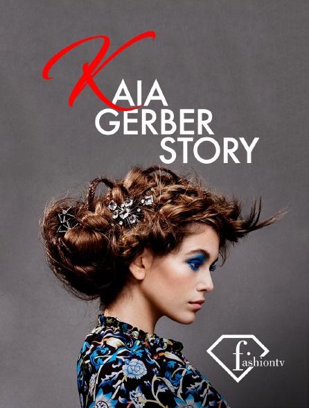 Fashion TV - Kaia Gerber Story