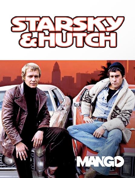 Mango - Starsky & Hutch