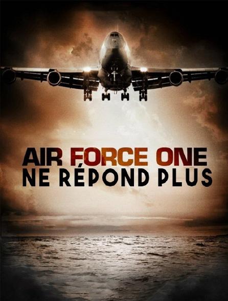 Air Force One ne répond plus