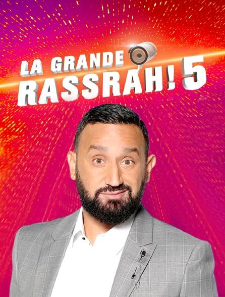 La grande Rassrah ! 5