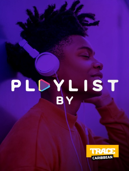Trace Caribbean - Playlist by